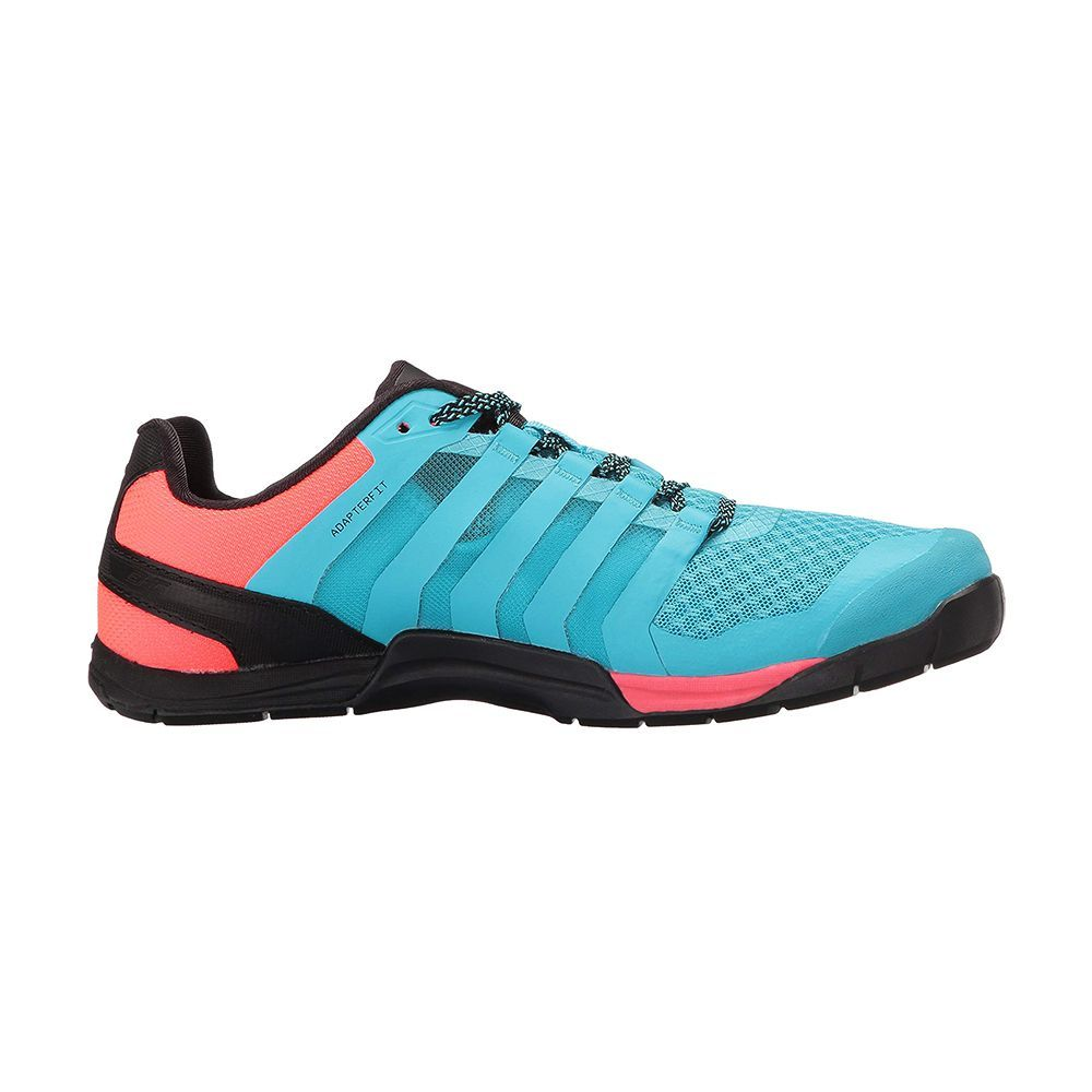 9 Best Crossfit Shoes For 2020 Women S Crossfit Training Shoes