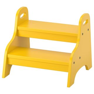 TROGEN Child's Step Stool
