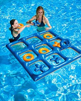 20 Best Swimming Pool Games Easy And Fun Pool Games For Kids And Families