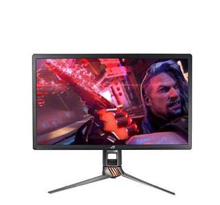 The 7 Best Gaming Monitors to Help You Crush the Competition