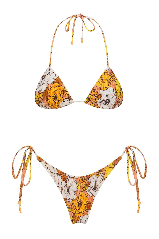 Holiday Vacation Bikini Swimsuit BIG CHEAP SELL OFF