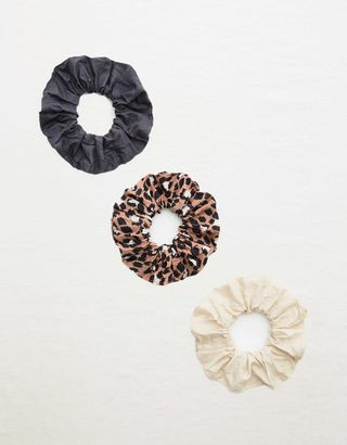 Scrunchie Pack