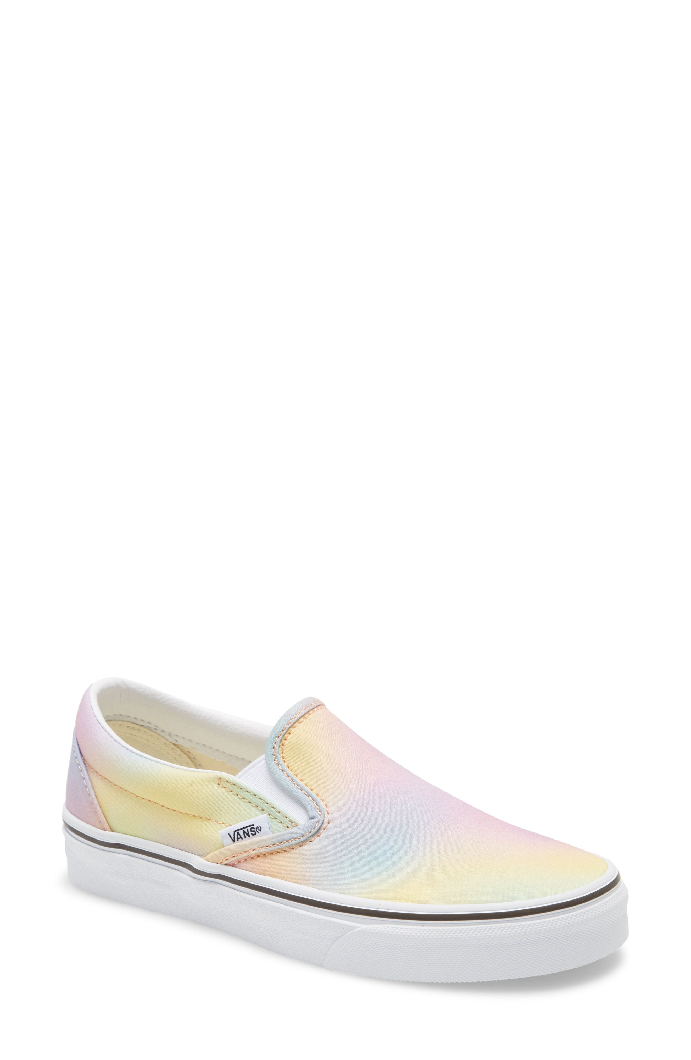 Cute Slip on Shoes for Women 2020