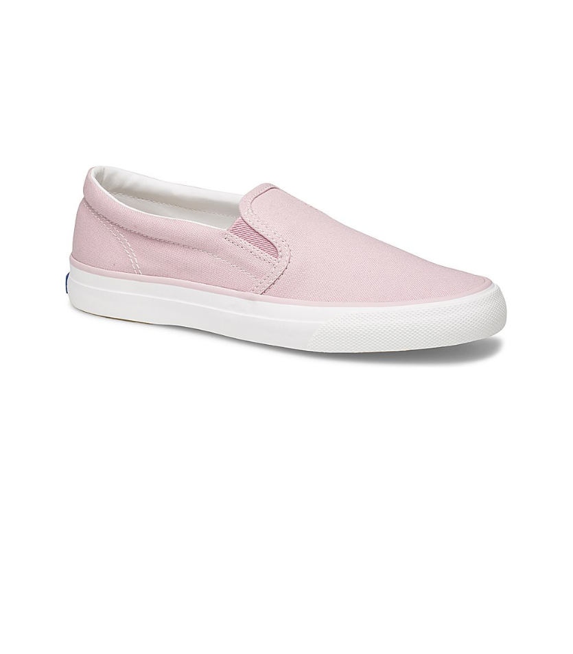 womens slip on gym shoes