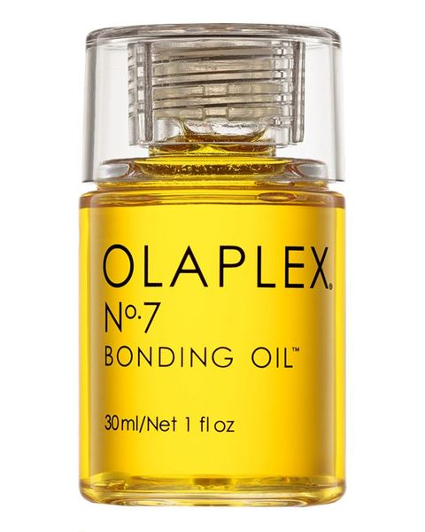 10 Best Hair Oils For Fine Frizzy Dry Textured Or Damaged Hair