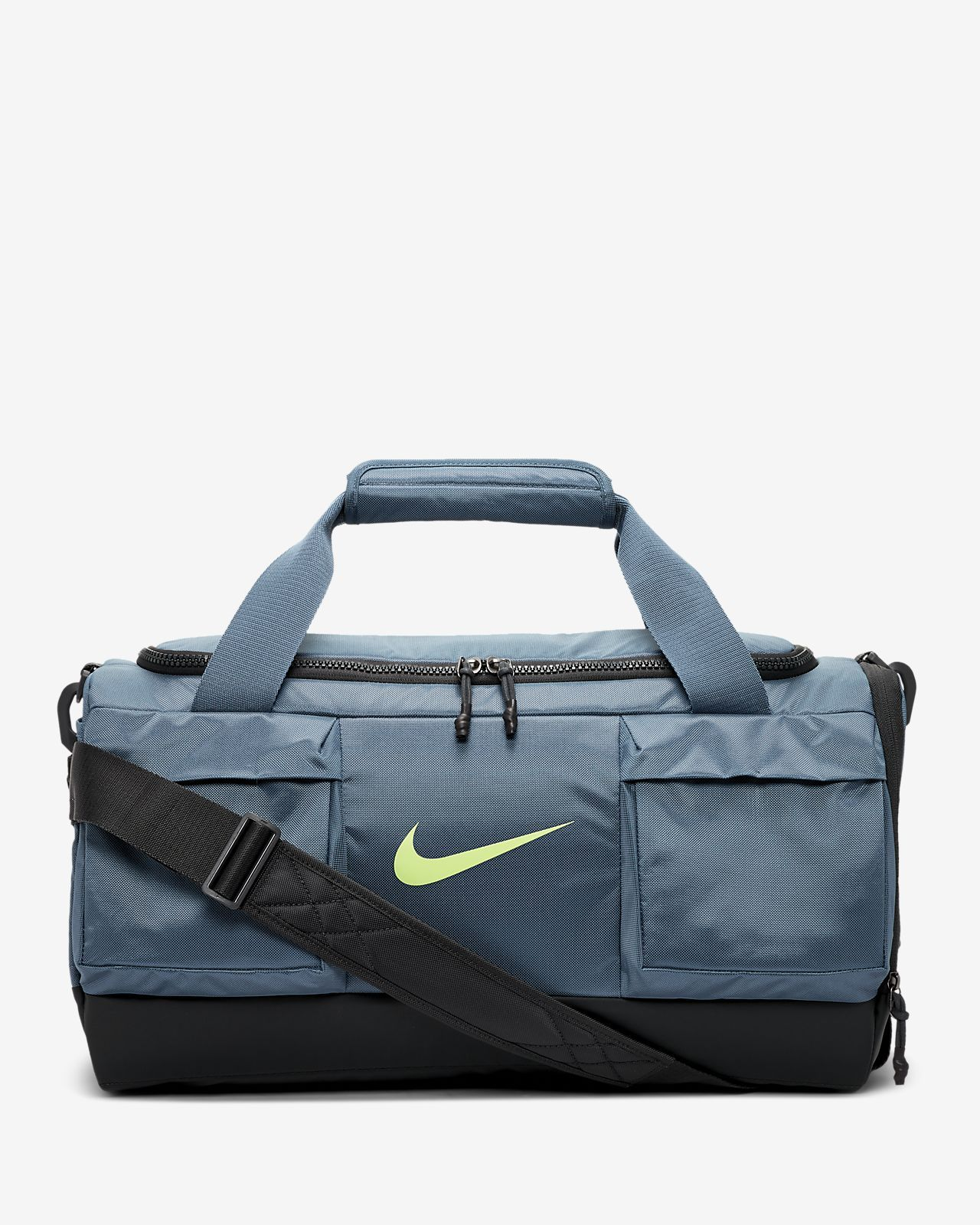 best mens duffle bag with laptop compartment