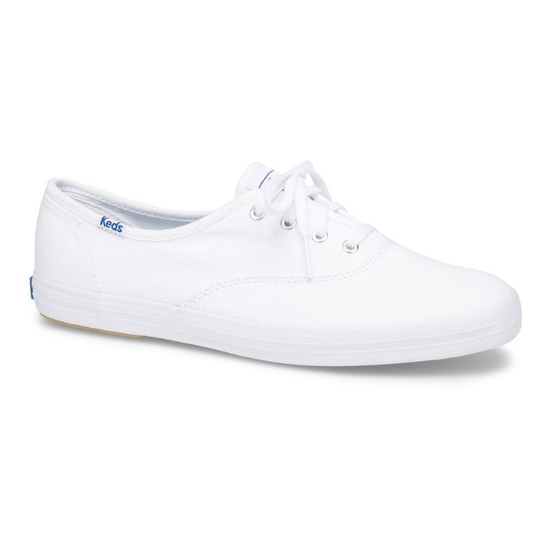 14 Best White Sneakers for 2020
