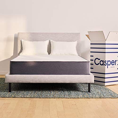 The 2020 Best Bedding Awards Good, Good Housekeeping Best Bedding 2020