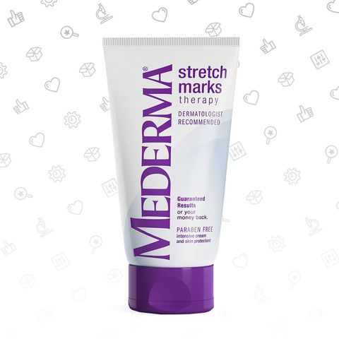 13 Best Stretch Mark Creams Of 2020 Stretch Mark Removal Cream
