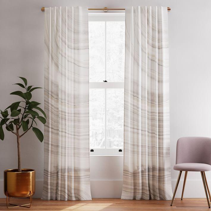 15 Best Bedroom Curtain Ideas Easy Ideas For Bedroom Window