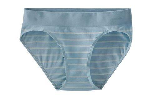 Men In Girls Panties
