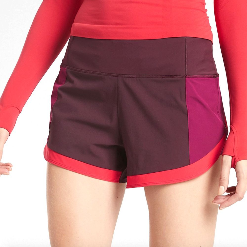 12 Best Running Shorts for Women 2020