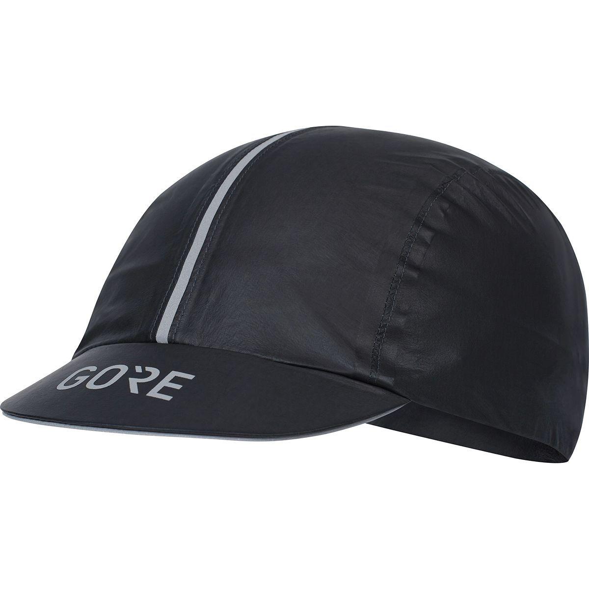 Sports Cap Hat Bike Cycling Black White Men Women Team Polyester Wear Gift Ideas