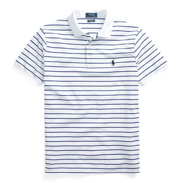 The 20 Best Men's Polo Shirts for 2021