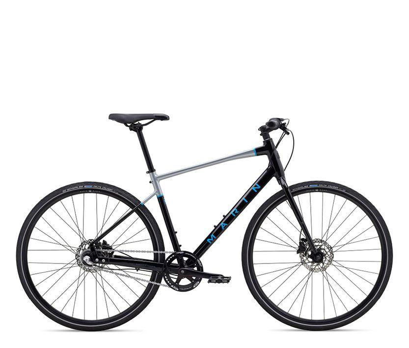 "1/"" WHITE HANDLEBAR Quill STEM 100mm reach MOUNTAIN BIKE Bicycle HYBRID"