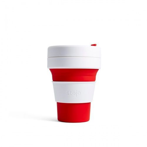 10+ Best frank greenkeep cup images | cup, reusable coffee
