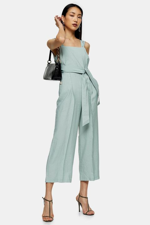 24 Elegant Wedding Guest Jumpsuits 2020 Shop Wedding Jumpsuits