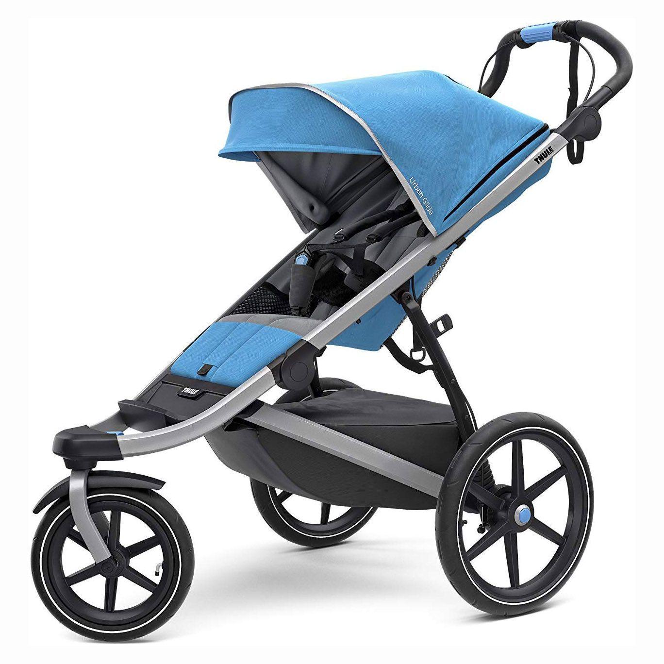 1583266089 best strollers jogging stroller 1583266048