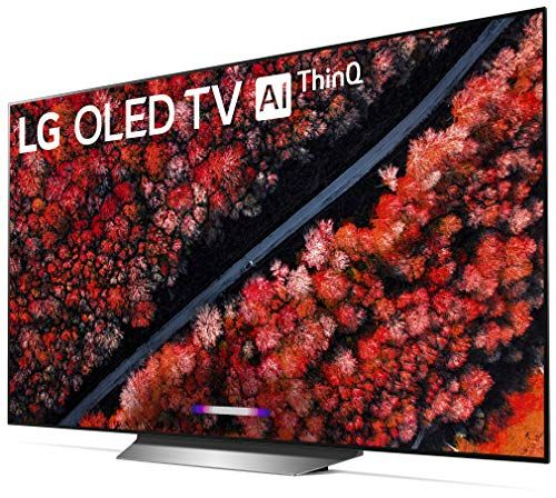LG claims most efficient 47-inch LCD TV panel - The Verge | 448x500