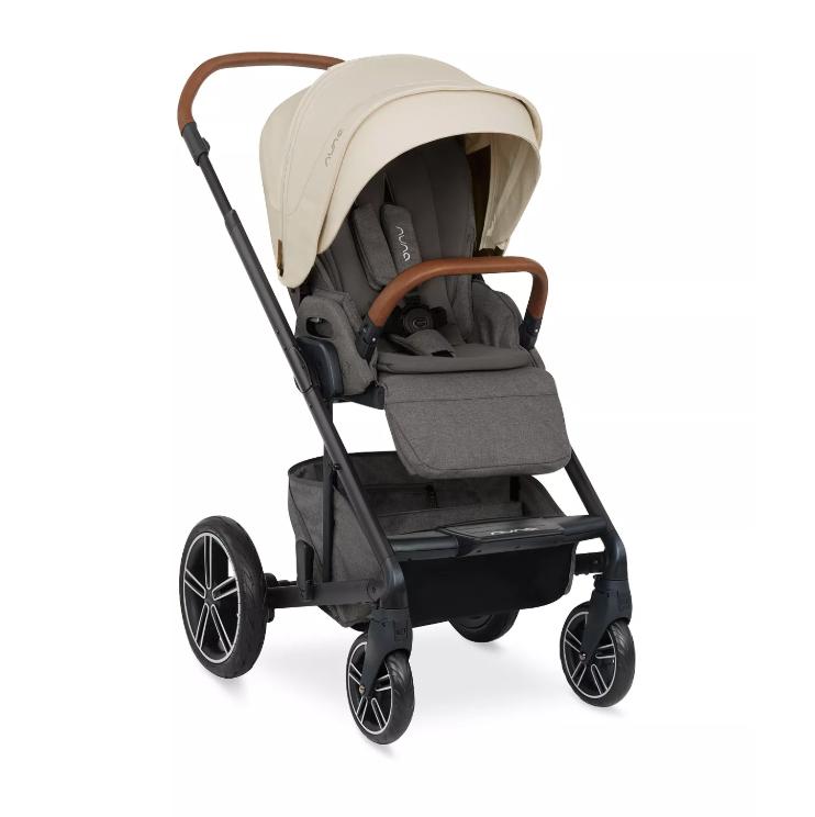 1583266923 best strollers lay flat stroller 1583266899