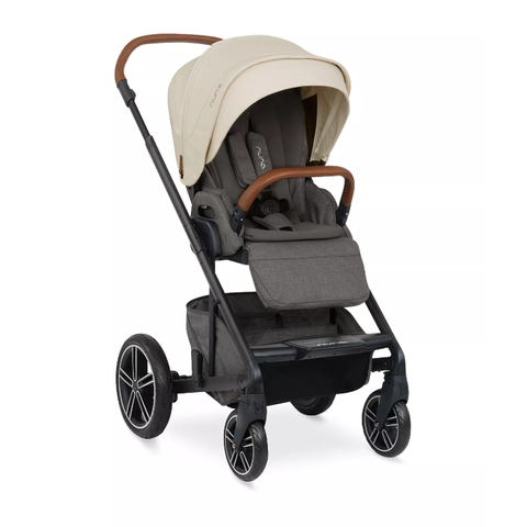 12 Best Baby Strollers 2020 - Top Rated Stroller Reviews