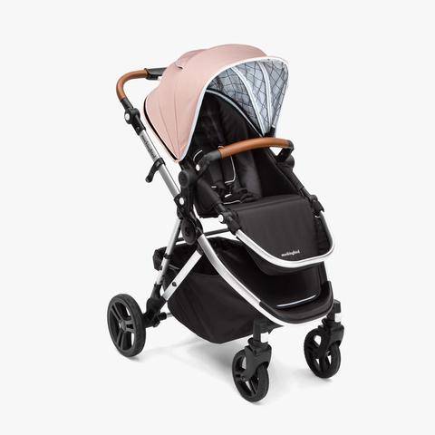 1583267282 best strollers mockingbird stroller