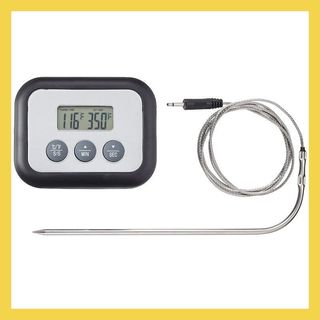 FANTAST cooking thermometer