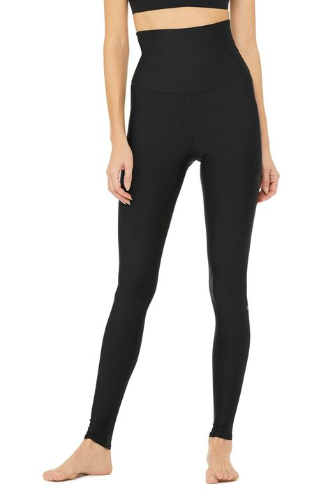 11 Best Leggings For Women In 2020