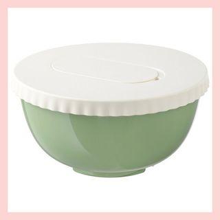 ALLEHANDA mixing bowl
