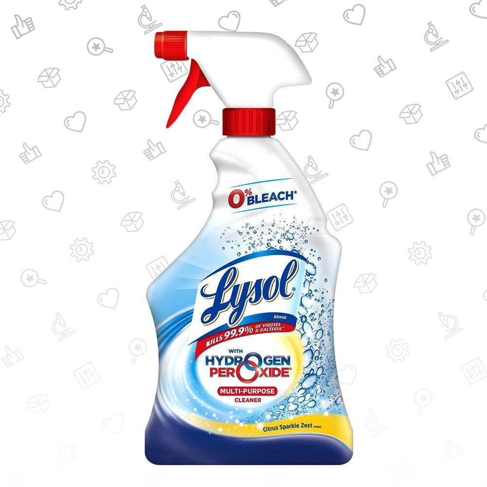 7 Best Bathtub Cleaners In 2020 Tub Shower Cleaner Reviews