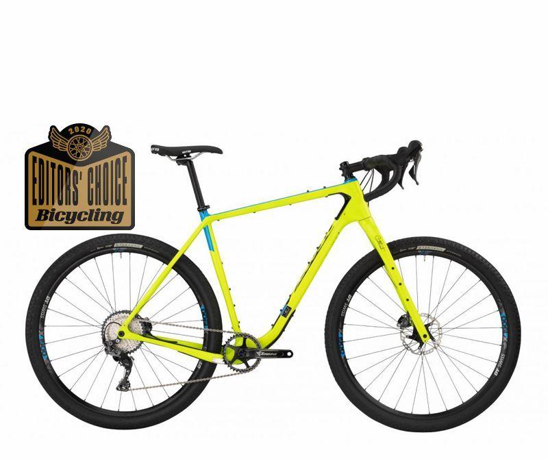 VADER Saddle Ergonomic MTB Racing Road Offroad Mountain Bike Bicycle Cycling