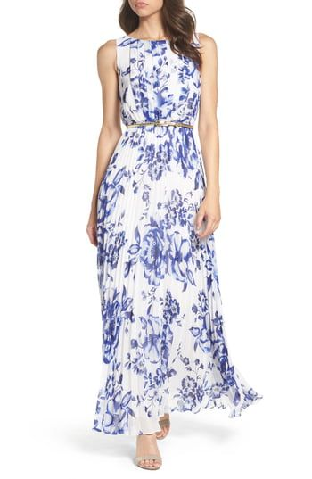 What To Wear To A Summer 2020 Wedding 20 Stylish Summer Wedding Guest Dresses