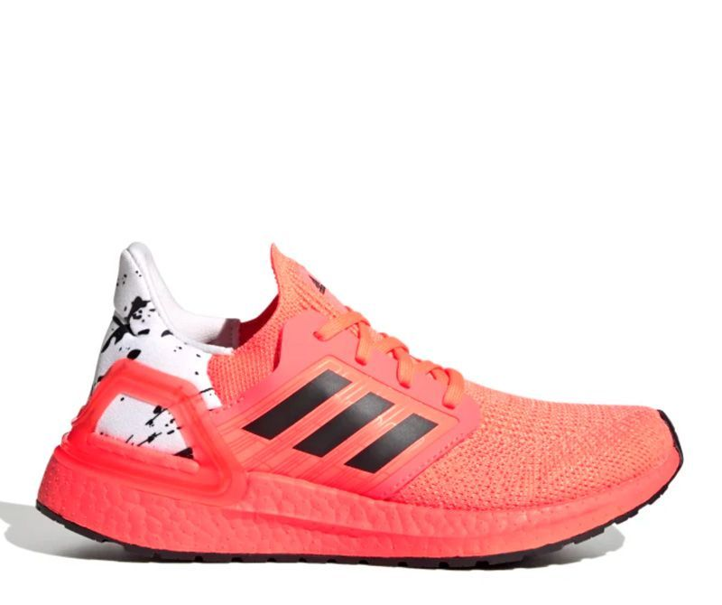 youth cross country running shoes