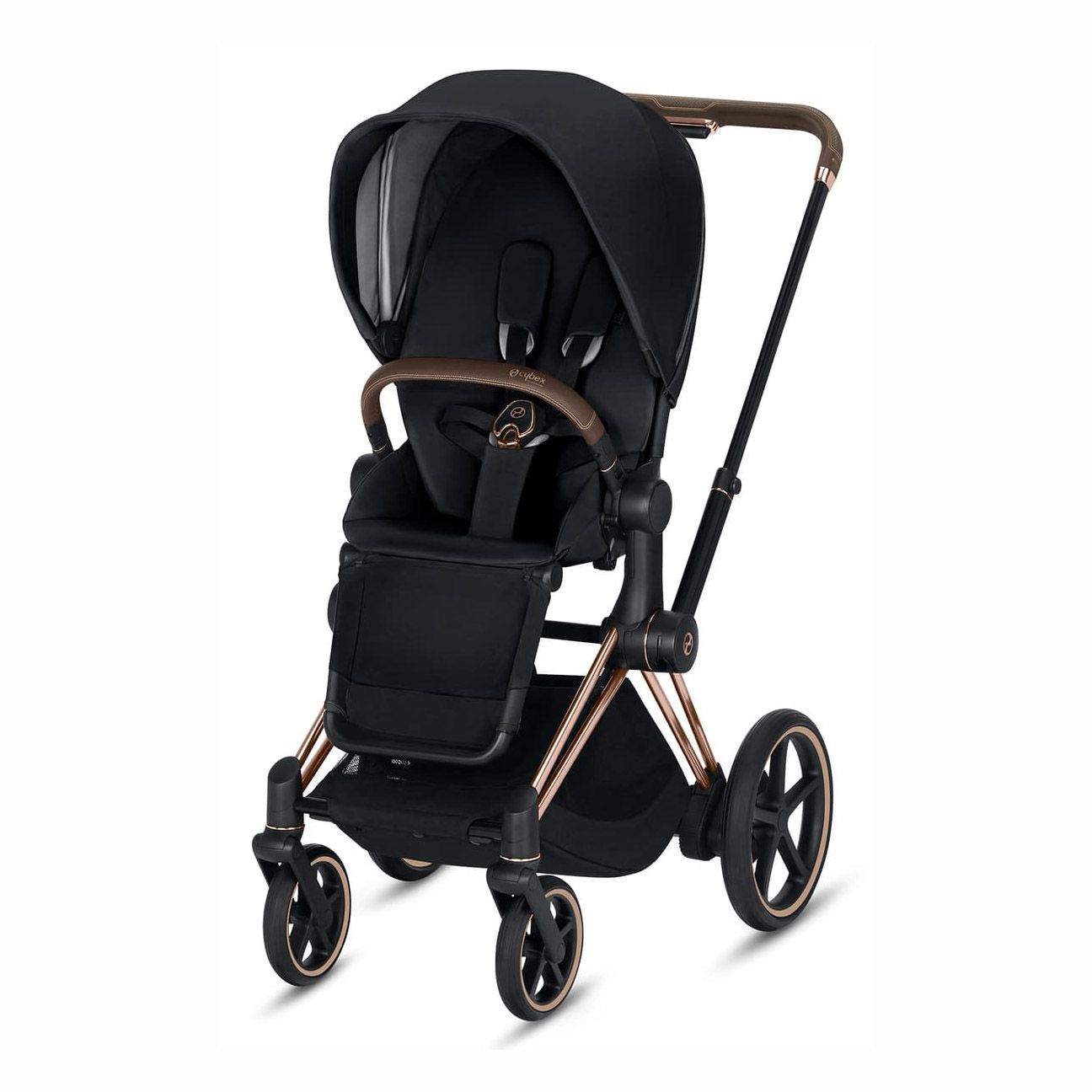 12 Best Baby Strollers 2020 Top Rated Stroller Reviews
