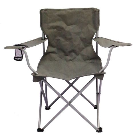 13 Best Camping Chairs Of 2020 Portable Camping Chair
