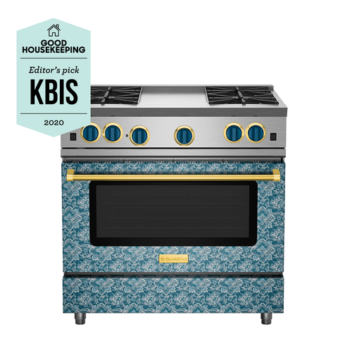 Good Housekeeping Best of KBIS 2020