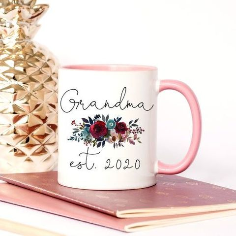 20 Best Mother S Day Gifts For Grandma 2020 Top Gift Ideas For
