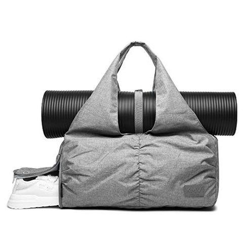 Travel Yoga Gym Bag