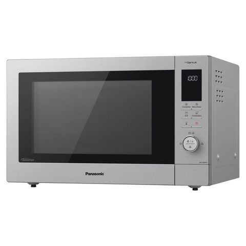 10 Of The Best Combination Microwaves