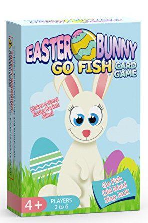 Ideas for toddler easter egg hunts