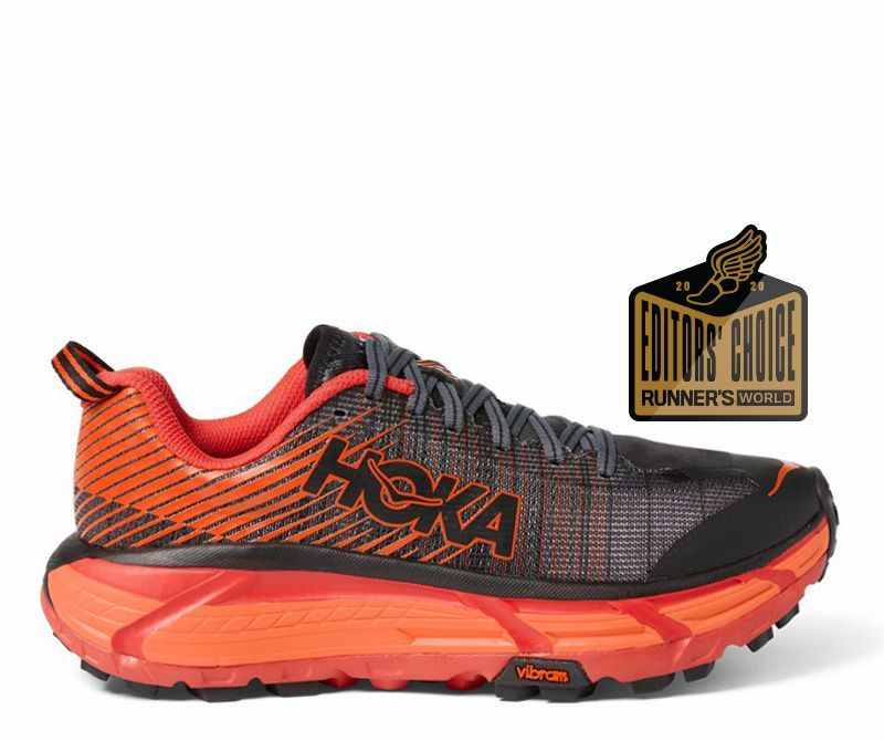 most comfortable sports shoes