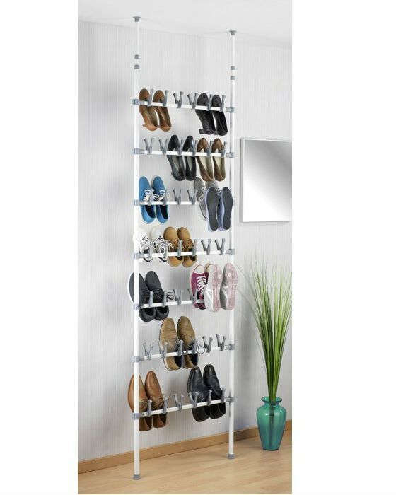 Shoe Racks Our Pick of the Best