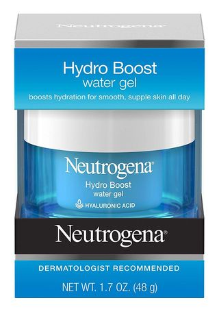 Водный гель Neutrogena Hydro Boost Water Gel