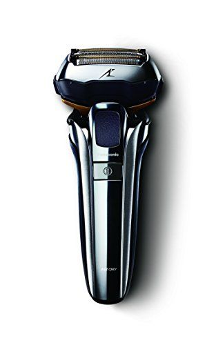 The Best Electric Razors A Man Can Buy In 2020 Esquire