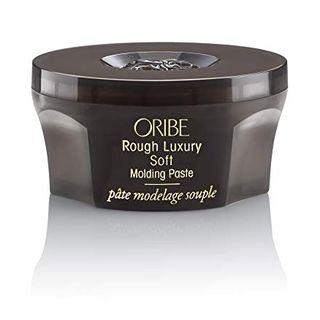 ORIBE Rough Luxury Soft Molding Paste, 1.7 Fl oz