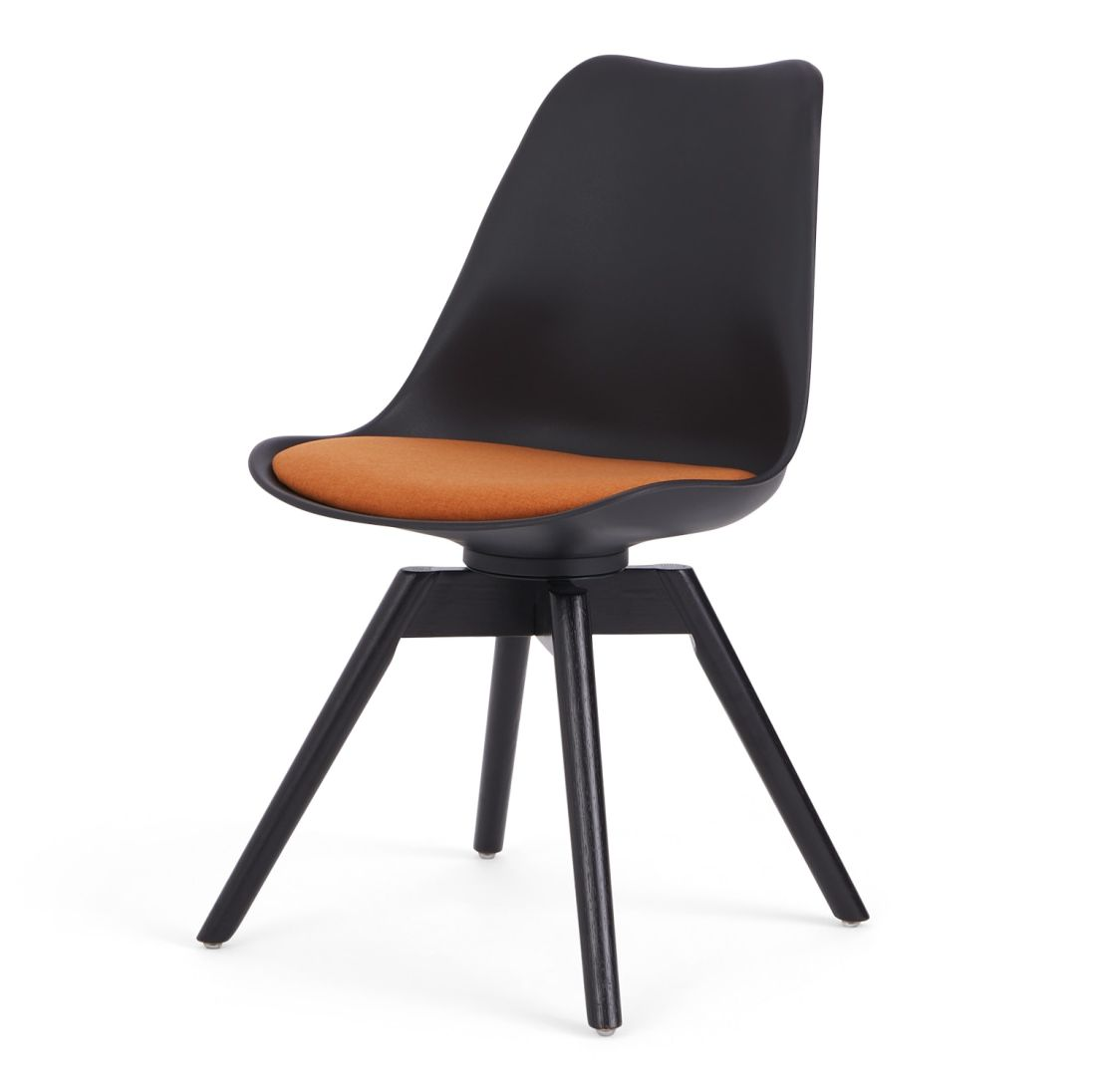 Aldi Launches Velvet Scalloped Chair — Aldi Special Buys