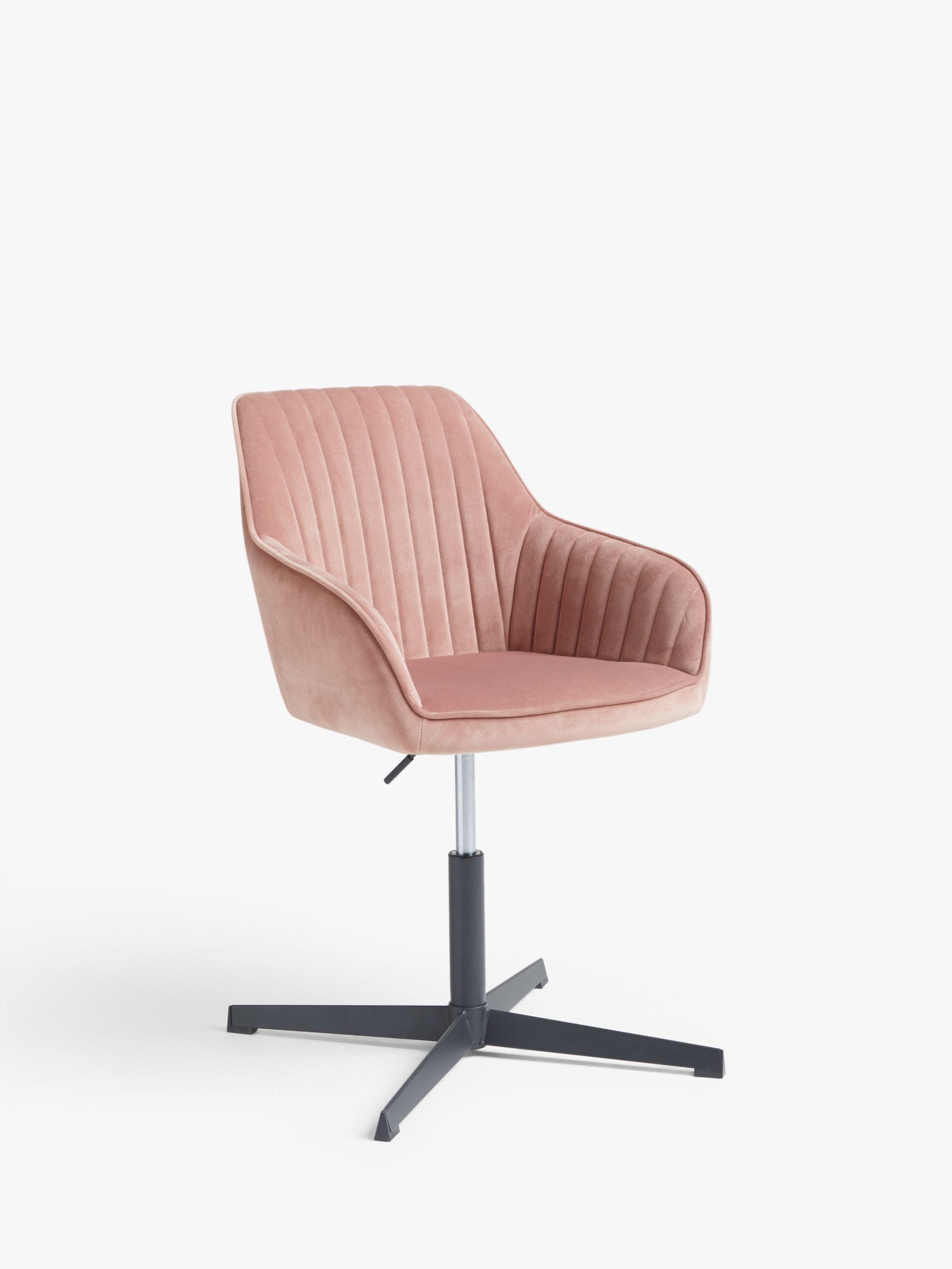 Modern Desk Chairs No Wheels Off 56, Modern Home Office Chair No Wheels