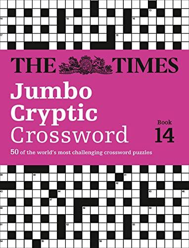 It's just a photo of Washington Post Sunday Crossword Printable inside samurai sudoku puzzles