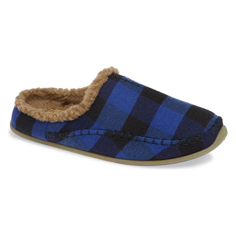 best mens slippers