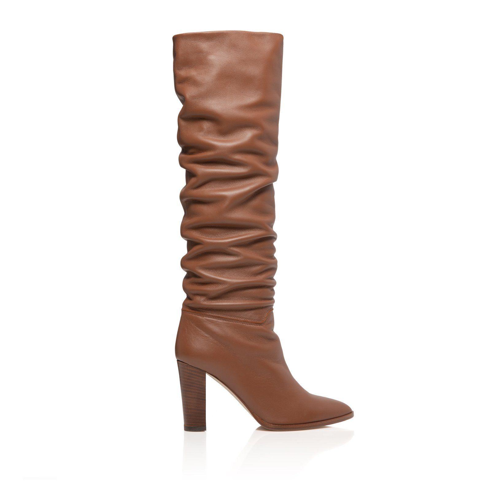 best summer boots 219